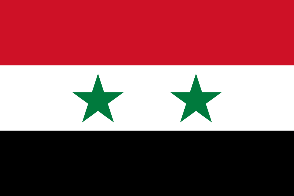 Flag_of_Syria.png