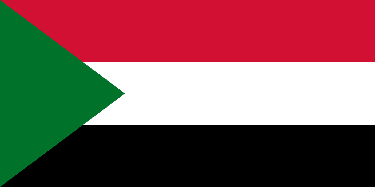 flag-of-suden.png