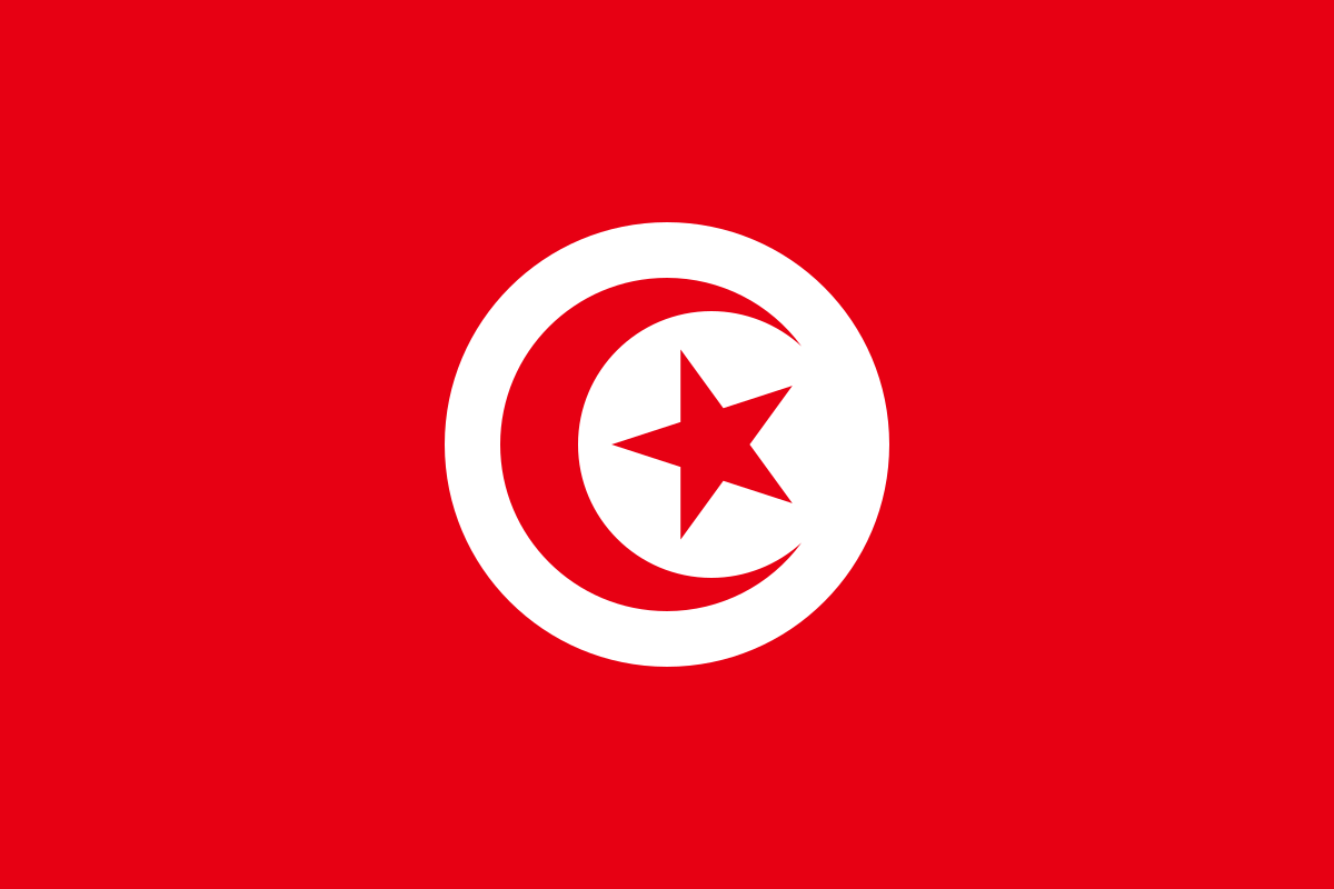 flag-of-tunisia.png